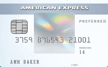 AMEX Everyday Preferred Review – My New Favorite Credit Card